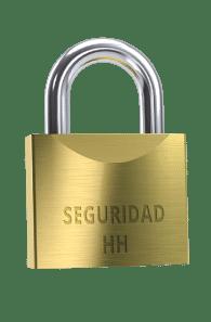 seguridad-hipotecaria-hogar